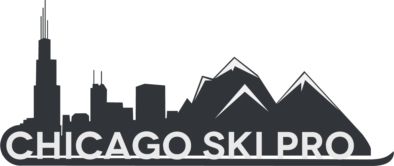 Chicago Ski Pro