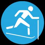 ski-negative