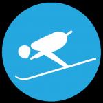 ski-racing-negative